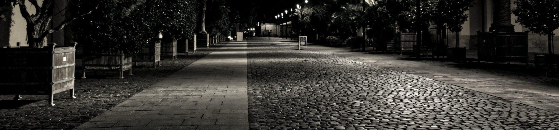 Beinsens Street Photographie