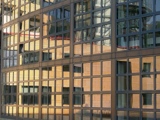 Boom und Bäng: Deutschland macht arm