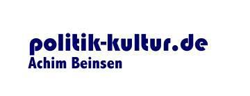 Politk + Kultur